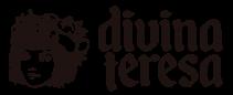 Divina Teresa Logo